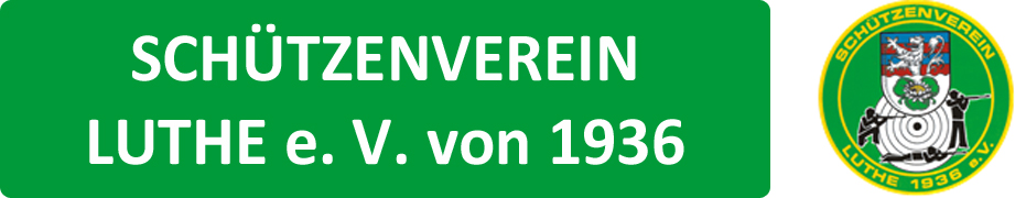 Schützenverein Luthe e. V. von 1936